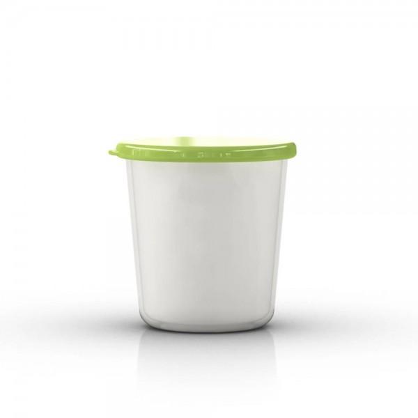 Ardo Easy Cup Becher 1 Stück