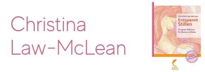 Christina Law-McLean