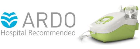 Ardo Medical