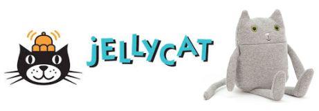 Jellycat